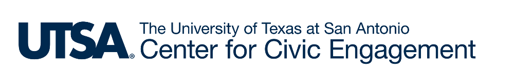 Center For Civic Engagement | UTSA